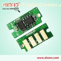 Xerox 3610/3615 toner cartridge chip