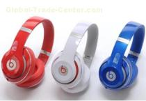Monster-earphone:Monster Beats studio wireless2.0 All kinds of color