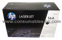 Sell/ Export HP 7516A/ HP 16A/ HP Q7516A Laser Toner Cartridge in Original Packing