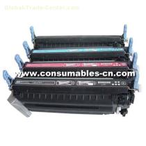 Sell/ Export HP 6470A/ HP 6471A/ HP 6472A/ HP 6473A Color Toner Cartridgee in Original Packing