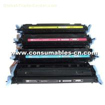 Sell/ Export HP 6000A/ HP 6001A/ HP 6002A/ HP 6003A Color Toner Cartridge in Original Packing