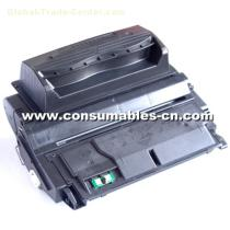 Sell/ Export HP 1339A/ HP 39A/ HP Q1339A Laser Toner Cartridge in Original Packing