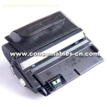 Sell/ Export HP 1338A/ HP 38A/ HP Q1338A Laser Toner Cartridge in Original Packing
