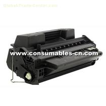 Sell/ Export HP 2610A/ HP 10A/ HP Q2610A Laser Toner Cartridge in Original Packing