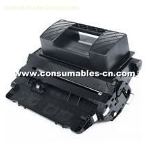 Sell/ Export HP 390A/ HP CE390A/ HP 90A Laser Toner Cartridge in Original Packing