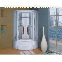 Shower Room Shower Cabin Shower Enclosure Steam Cabinet 8820