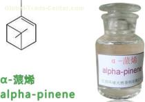 Alpha pinene,Alpha-pinene,a-pinene