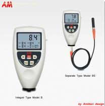 Coating Thickness Gauge AC-110B/BS
