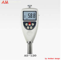 Shore Hardness Tester       AS-120 Series
