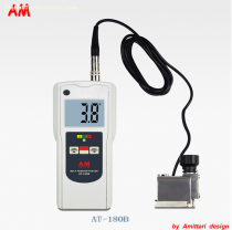 Belt Tension Meter  AT-180B