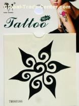 Tattoo stickers, Chanel tattoo stickers, tattoo stickers pattern, skin tattoos
