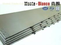 Diamond Gang Saw Blade For Marble & Sandstone cutting