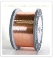 0.45mm Phosphor Bronze Wire For Gold Plating