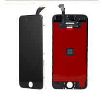 Apple iPhone 6 Plus LCD Screen Replacement And Digitizer Assembly