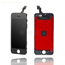 For Apple iPhone 5C LCD Screen Replacement And Digitizer Assembly with Frame - OEM Original Quality Grade