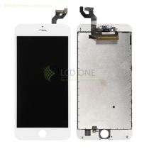 For Apple iPhone 6S LCD Screen Replacement And Digitizer Assembly with Frame - OEM Original Quality Grade