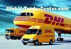 Dhl Air Connent Cheapest Freight Shipment From Hongkong China