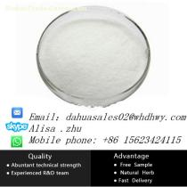 99% High Purity Steroid Powder Nandrolone Base