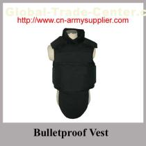 Bulletproof Vest Body Armor