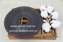 Saw Blade for Cotton Machine