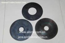 Saw Blade for Cotton Gin Machine