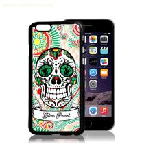 3D Dynamic Cellphone Cases for Iphone 6plus Buy Cheap Cellphone Case directly from Factory Top Mobilephone Cases for Iphone 6plus