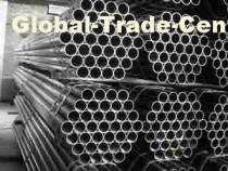 ASTMA53 steel pipe/ A106 steel pipe/ carbon steel pipe/ welded steel pipe/ galvanized steel pipe/ seamless steel pipe/ longitudinal steel