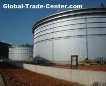 Epoxy resistance oil resistance and corrosion protection coatings