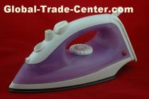 Timma Basic Steam Iron Dr-2038/Dr-2038A