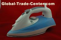 Timma Full Function Steam Iron Dr-806