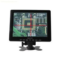 H8003 (8 inch) Instrument Monitor with TFT(4:3) with Line