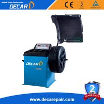 Best supplier of China wheel balancing machine WB110