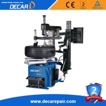 DECAR TC940R china ce tyre changer tires used