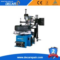 2016 hot-selling car used tire changers TC960ITR for sale
