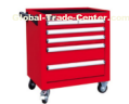 """ Factory Supply Discount China Hand Tool Storage"""