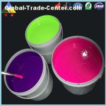 Tissue Paper Printing Ink