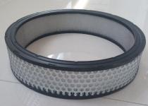 auto air filter-jieyu auto air filter more than 10 years OEM production experience