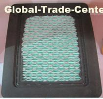 small engine air filter-the small engine air filter for world Top 500 enterprise