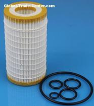 car oil filter-Qinghe jieyu car oil filter- the car oil filter one piece worth three pieces