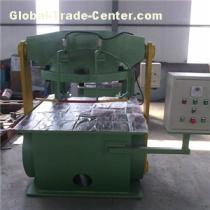 Inner Tube Press Vulcanizer