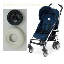 PU Tire For Stroller