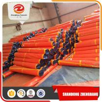 China wholesale PE waterproof tarpaulin sheet