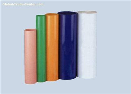 Common Anti Static HIPS Thermoforming Plastic Sheets