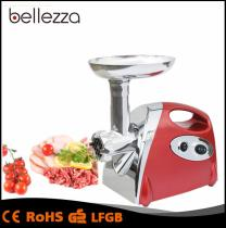 nice quality MG308 household meat grinder with low noise
