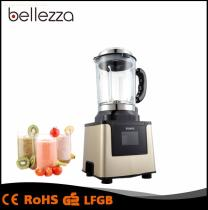 Home use multi food blender commercial ice cream machine maker