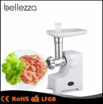 800W Small meat grinder for home use electric meat mincer
