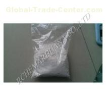 NM-2201 NM2201 high quality, powder Dibuthylone
