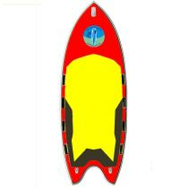 joy dragon Big Board Stand Up Paddleboard/SUP Paddle Surf inflatable board/ giant stand up paddle board