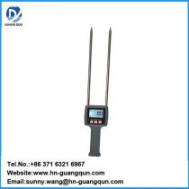 Competitive Price for TK100h Hay Moisture Meter