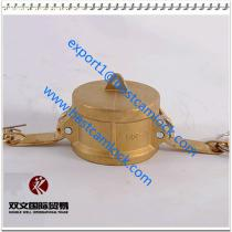 Top Quality Brass .brass quick connect camlock couplings fittings China Manufacturers